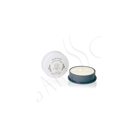 Sisley Soapless Gentle Foaming Cleanser 110g