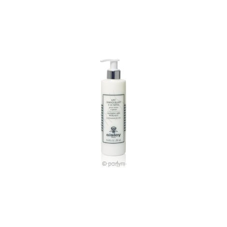 Sisley Cleansing Milk with Sage Combination/Oily 250ml