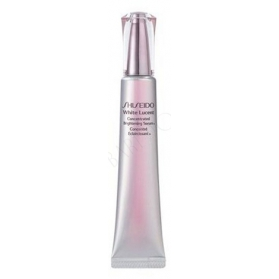 Shiseido White Lucency Concentrated Brightening Serum Anti-Dark Spots 30ml