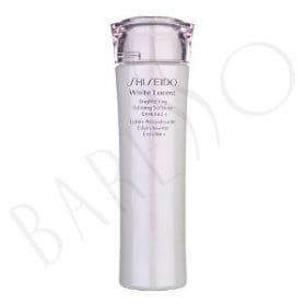 Shiseido White Lucency Perfect Radiance Refining Softener 150ml