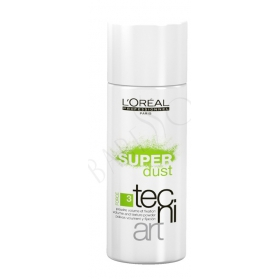 L'Oréal Professionnel Tecni.Art Super Dust 7g