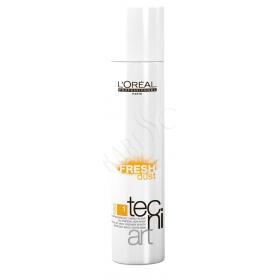 L'Oréal Professionnel Tecni.Art Fresh Dust 150ml