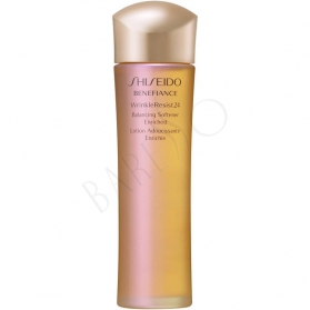 Shiseido Benefiance Wrinkle Balancing Softener Enriched 150ml