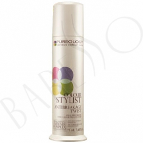 Pureology Colour Anti Breakage Twist Shine Texturizer