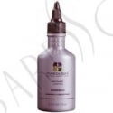 Pureology Hydrate ShineMax