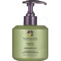 Pureology Essential Repair Instant Repair