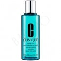 Clinique Rinse-Off Eye Makeup Solvent 125ml