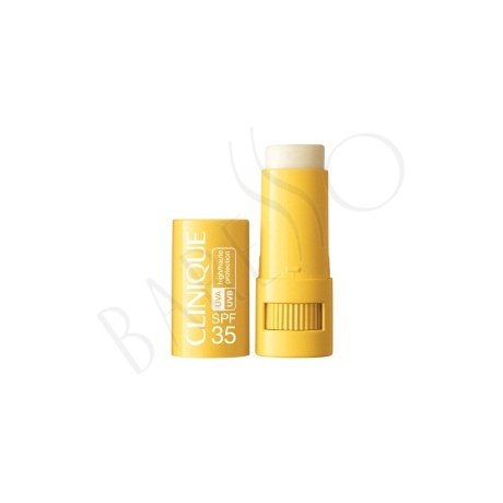 Clinique Target Protection Stick SPF 35 6g
