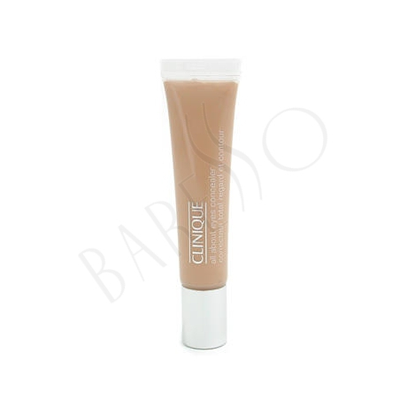 Clinique All About Eyes Concealer light neutral 10ml