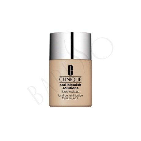 Clinique Anti-Blemish Liquid Makeup Neutral 30ml
