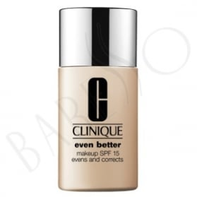 Clinique Even Better Makeup SPF 15 30ml 08 Beige