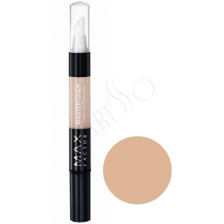 Max Factor Mastertouch Concealer 303 Ivory