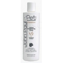 John Paul Pet Oatmeal Conditioning Rinse 473ml