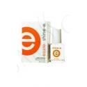 Essie Shine E 15ml