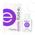 Essie Fluid E 15ml