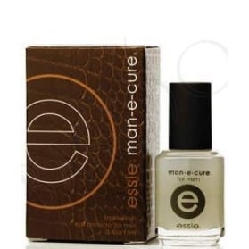 Essie Man E Cure 15ml