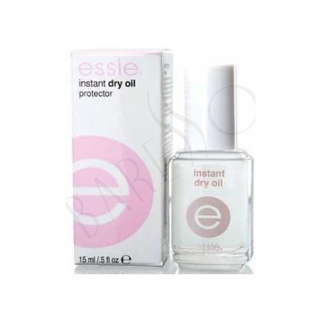 Essie Instant Dry Oil Protector 15ml