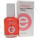Essie Apricot Cuticle Oil 15ml