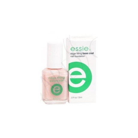 Essie Ridge Fill Base Coat 15ml