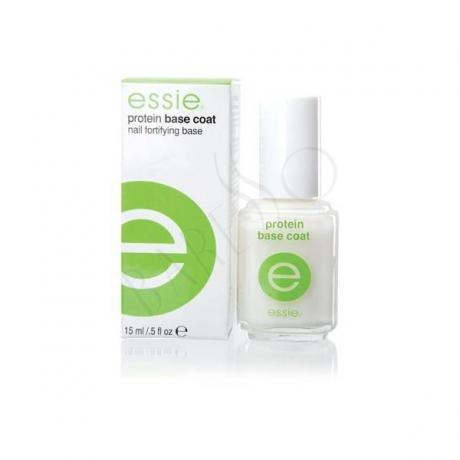 Essie Protein Base Coat 15ml