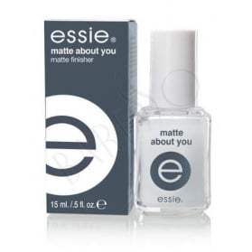 Essie Matte About You 15ml
