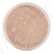 GloMinerals Loose Powder Beige Light