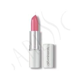 GloMinerals Lipstick Tulip