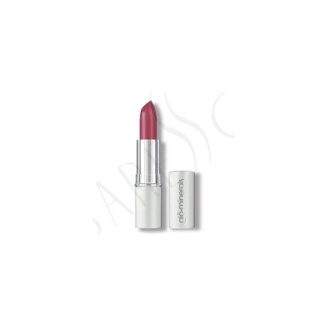 GloMinerals Lipstick Snapdragon