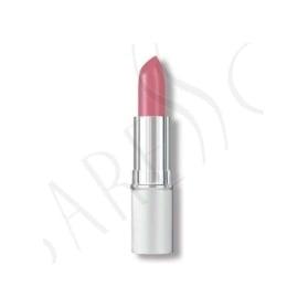 gloMinerals Sheer Lipstick Bora Bora