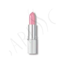 GloMinerals Sheer Lipstick Tahiti