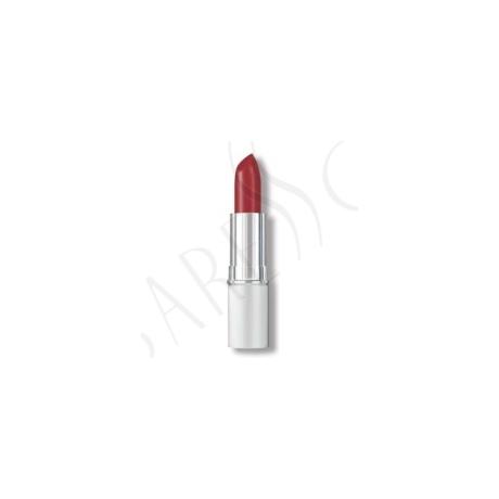 GloMinerals Sheer Lipstick Jamaica