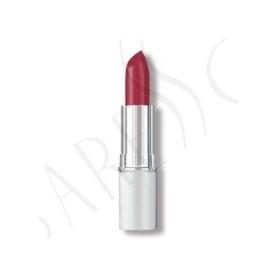 GloMinerals Sheer Lipstick Bali