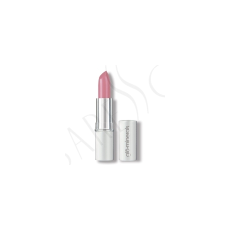 GloMinerals Lipstick Rose Petal