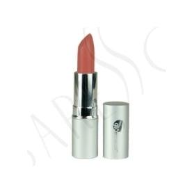 GloMinerals Lipstick Cashmere