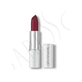 GloMinerals Lipstick Bordeaux
