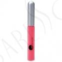 GloMinerals Lip Plumper Sheer Berry