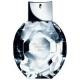 Emporio Armani Diamonds edp 30ml for women