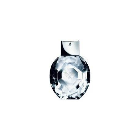 Emporio Armani Diamonds edp 30ml for women