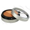 GloMinerals Under Eye Concealer Honey