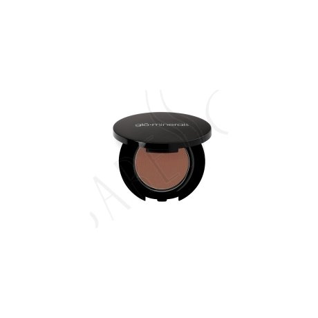 GloMinerals Eye Shadow Dusk