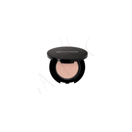 GloMinerals Eye Shadow Haze