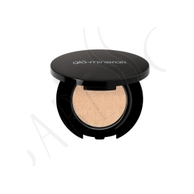 GloMinerals Eye Shadow Sand Pebble