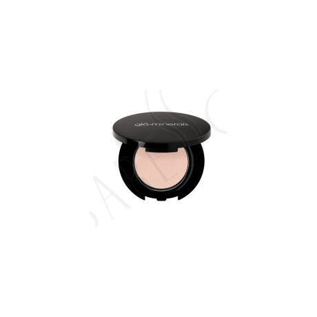 GloMinerals Eye Shadow Sea Shell