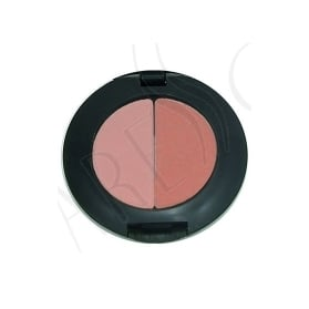 GloMinerals Blush Duo Petunia