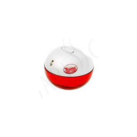 DKNY Red Delicious för henne edp 30ml