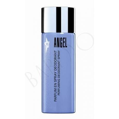 Thierry Mugler Angel Deodorant Spray 100ml