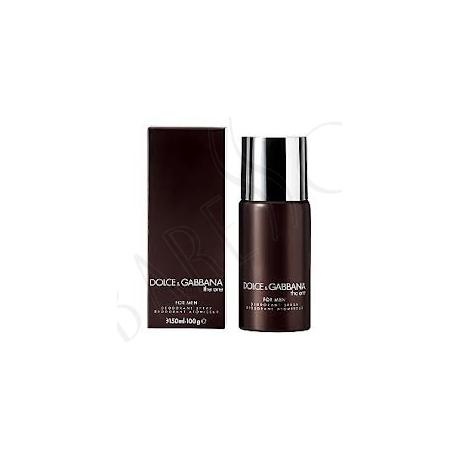 Dolce & Gabbana One Men Deo Spray 150ml