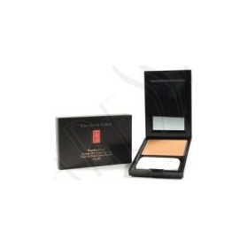 Elizabeth Arden Flawless Finish Softly Beige