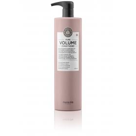 Maria Nila Palett Pure Volume Colour Guard Conditioner 1000ml