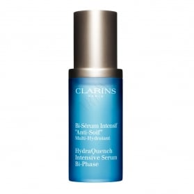Clarins HydraQuench Intensive Serum Bi Phase 30ml